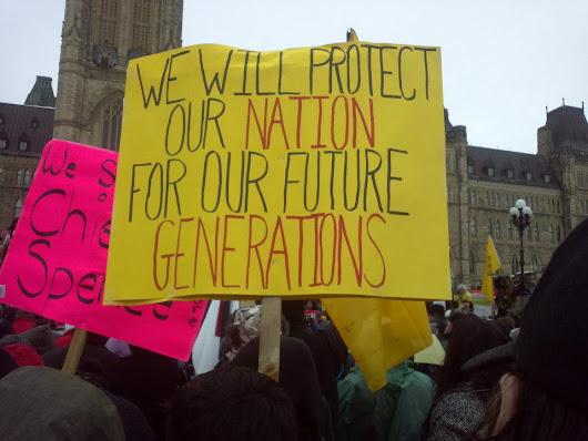 upload.wikimedia.org/wikipedia/en/6/64/Idle_No_More_2013_Ottawa_Jan_11_th.jpg