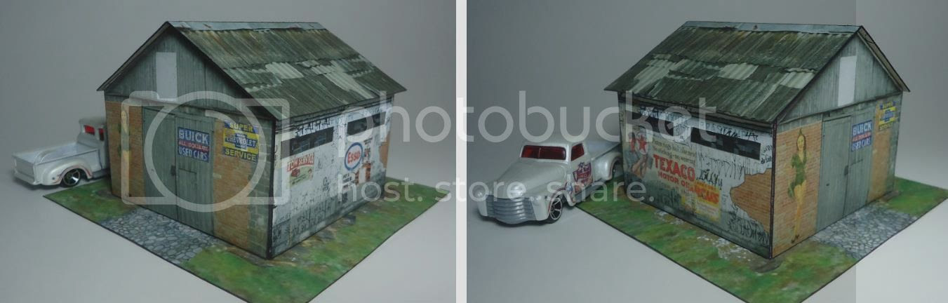 photo the.old.garage.1.64.papercraft.003.by.papermau_zpsebpz5vx8.jpg
