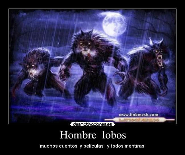 Frasesamor Imagenes De Hombres Lobos Con Frases De Amor