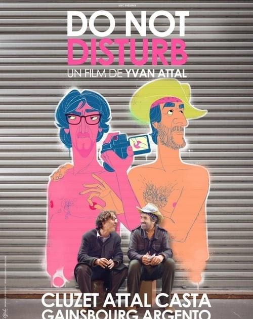 Sur La Piste Du Marsupilami Film Streaming Vf : piste, marsupilami, streaming, ReGaRdeR]Do, Disturb, (2012), Streaming, Complet, Gratuit, Complets, Français