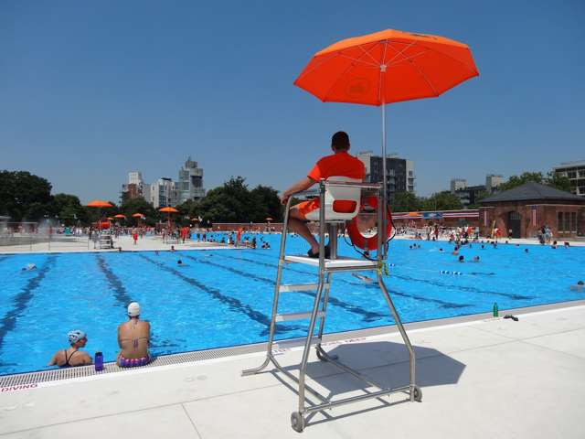 2012_06_lifeguardmcc.jpg