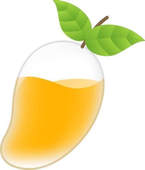 mango fruit png transparent images  transparent