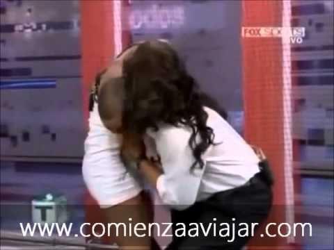 Saben padres colombianos lo que hacen sus hijas en la noche 3