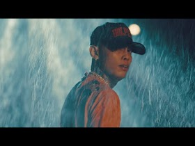Dance With You by Skusta Clee feat. Yuri Dope [Official Music Video]