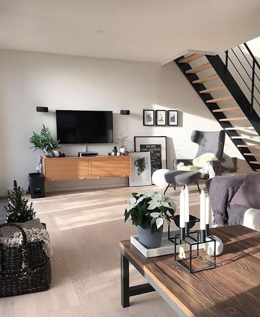 Arquitectos y dise adores de interiores mexico google - Arquitectos y decoradores de interiores ...