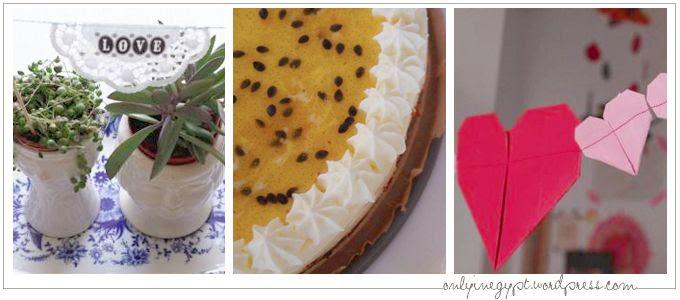 http://i402.photobucket.com/albums/pp103/Sushiina/newblogs/newblogs1_zpsp4pz8n1b.jpg