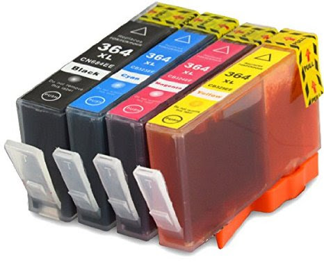 Druckerpatronen |Toner | Tintenpatronen günstig kaufen ...