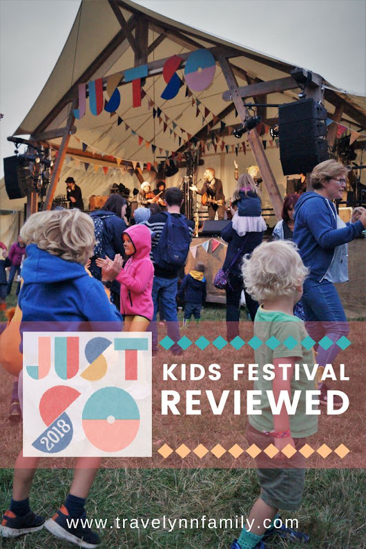 Just So Festival 2018 REVIEW Wonderfully creative kids festival in the heart of the Cheshire countryside, embracing outdoor imaginative play. www.t… | UK | Pin…