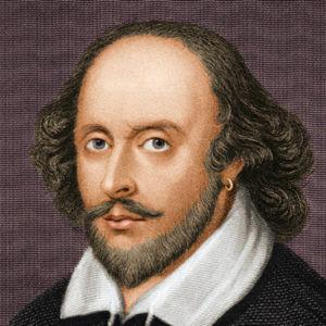 William Shakespeare Y Sus Frases Mas Celebres Para Practicar Ingles
