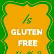 Many Believe a Gluten Free Diet is Healthy for All, Research Says