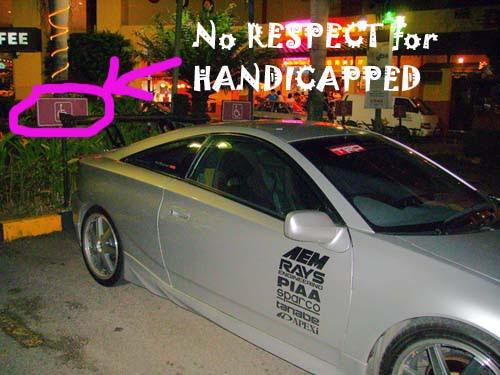 carhandicapped2