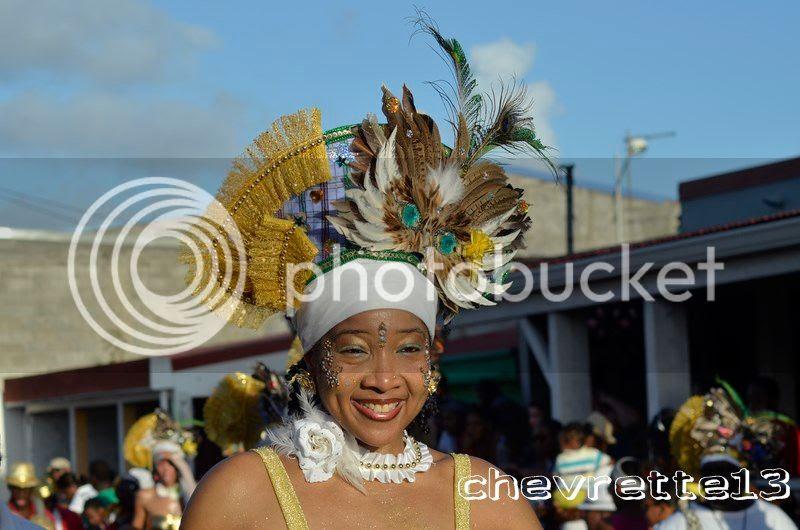 http://i1252.photobucket.com/albums/hh578/chevrette13/Guadeloupe/_DSC0336Copier_zpsb3418147.jpg