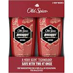 Old Spice Swagger Body Wash - 16 fl oz/2pk