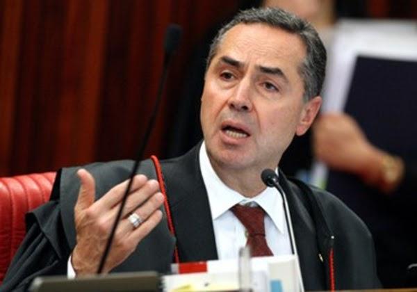 Candidatos vão à Justiça no Macapá (AP) após acusar TSE de beneficiar irmão de Alcolumbre