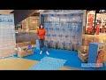 Summer Game - Centro comercial AreaSur de Jerez