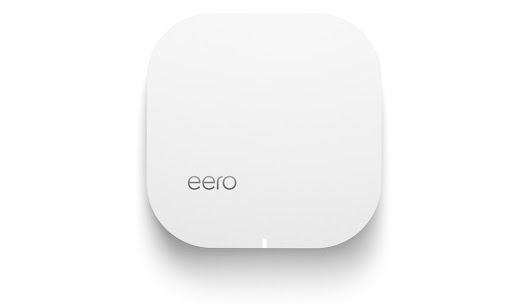 Eero Drops 3-Pack to $399 Permanently to Better Compete on Price ($100 Off) | Droid Life