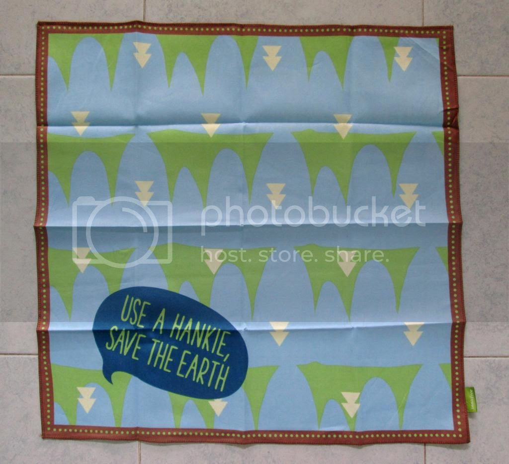 photo InnisfreeEcoHandkerchief03.jpg