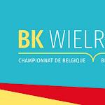 Championnats de Belgique sur route 2019 : notre présentation complète