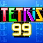Tetris 99 is the Gen-Z Tetris - Cornell University The Cornell Daily Sun