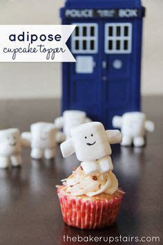287 Best A Doctor Who Wedding images in 2015   Geek