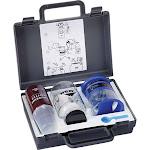 MSR SE200 Community Chlorine Maker