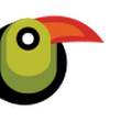 Costa Rica Transportation: Shared Shuttles and Private Transportation services, San Jose and Liberia Airport Shuttles | Transportation in Costa Rica
