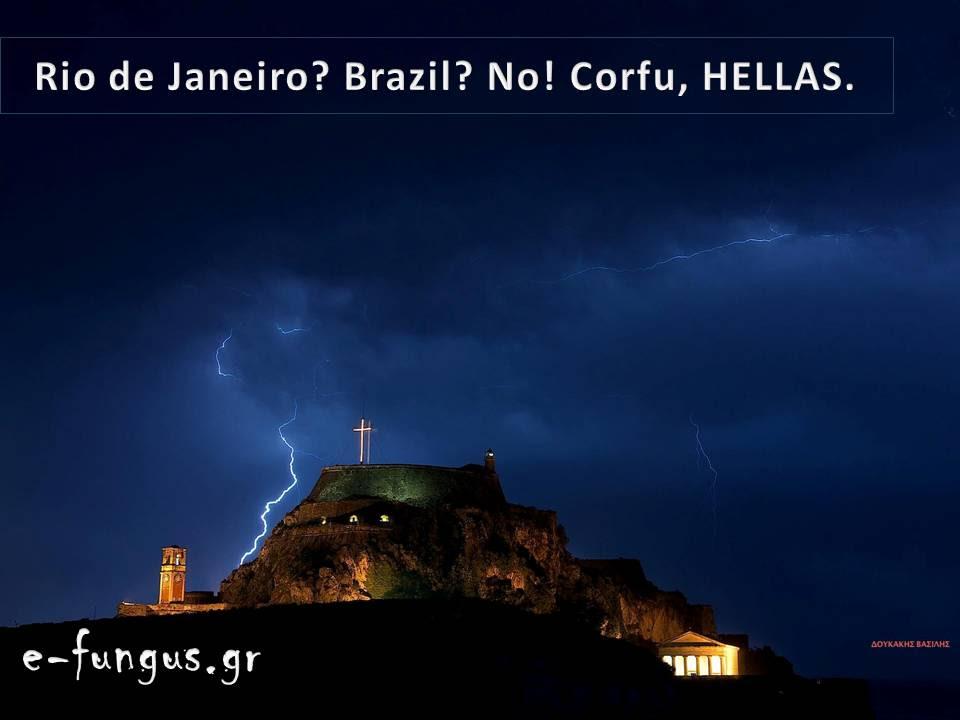 tilestwra.gr : 122 Υπάρχει Παράδεισος στη γη; ΥΠΑΡΧΕΙ και βρίσκεται φυσικά στην Ελλάδα! Δείτε τον...
