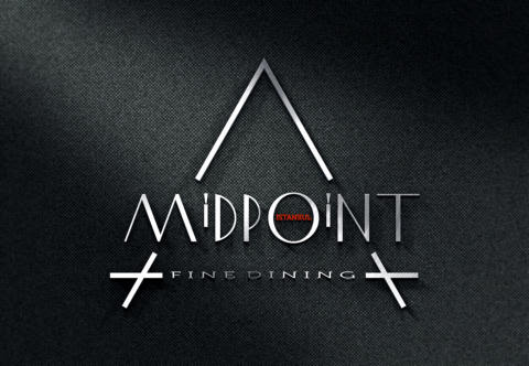 MIDPOINT ISTANBUL | FINE DINING | NEW HAVEN, CT