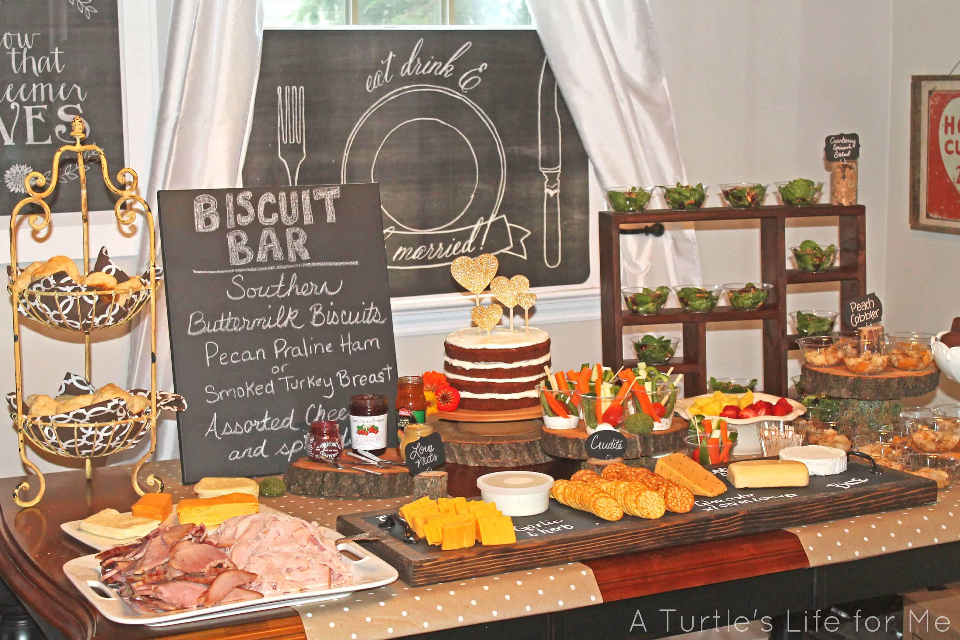 79 Bridal Shower Food Ideas Brunch Shower Food Bridal Brunch Ideas