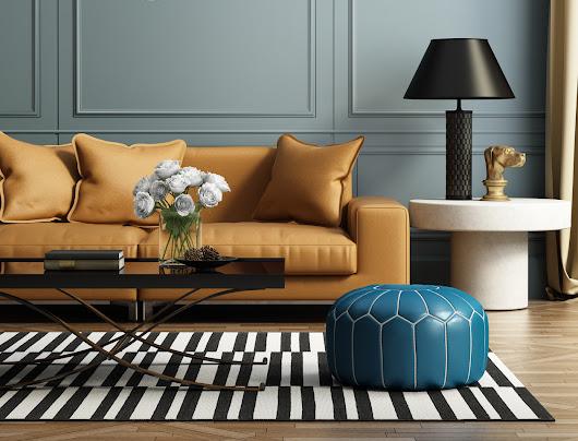 engel v lkers aarau google. Black Bedroom Furniture Sets. Home Design Ideas