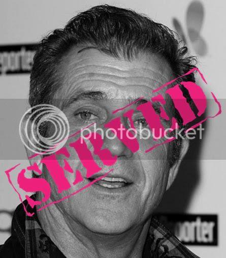 mel gibson crazy beard. Name: Mel Gibson