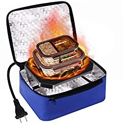 50% Off Coupon Code For Portable Oven
