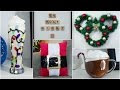 decorating ideas for christmas pinterest