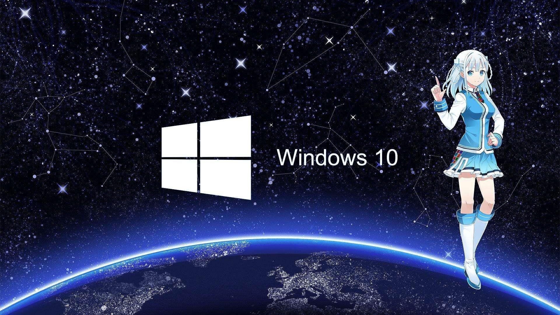 19 Live Wallpaper Anime Pc Windows 10 Baka Wallpaper