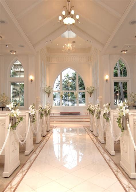 Wedding Venues In Long Island On A Budget