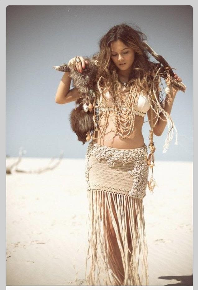 burning man  burning man 2014  caravansary  pinterest