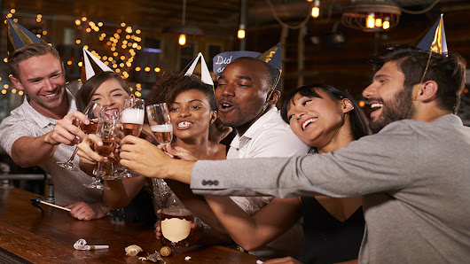 New Year's Eve Safety Tips | One Law Group | Beverly Hills