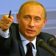 Putin coming to New York for UN General Assembly