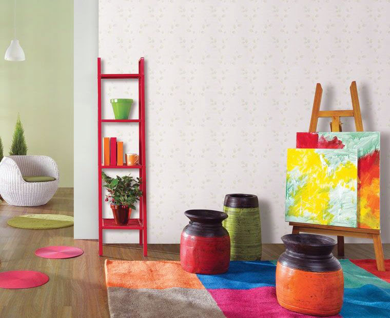 Wall Decor For Kids Room | Interior Decorating