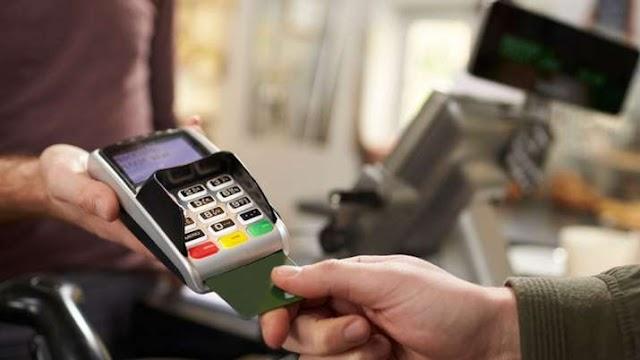 Credit और Debit कार्ड के लिए RBI के नए नियम 30 सितंबर से होंगे लागू, जानिए कैसे होगा लेनदेन