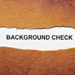 What's good for the goose is good for the gander. EEOC ordered to disclose its own background check policy!