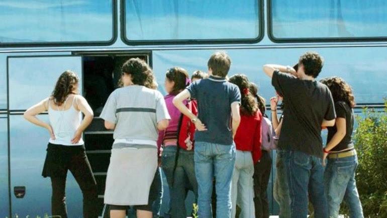 Επιστρέφουν στην Ελλάδα οι «όμηροι» μαθητές από την Άρτα