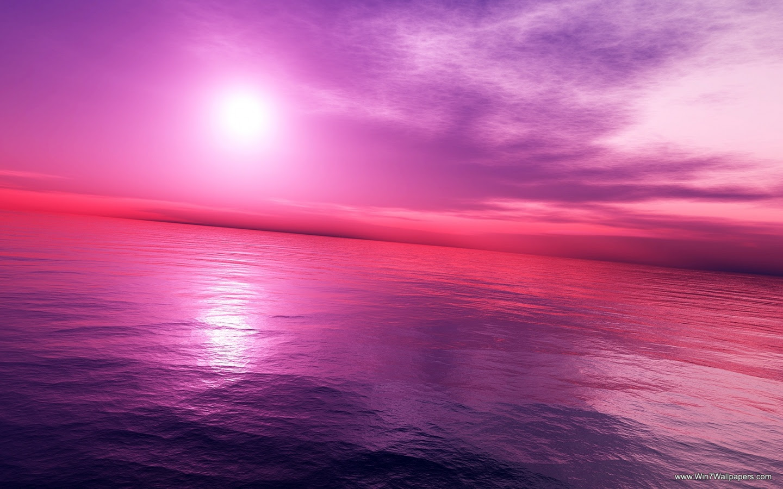 mw2f.blogspot.ca #6 breath taking sunset picture