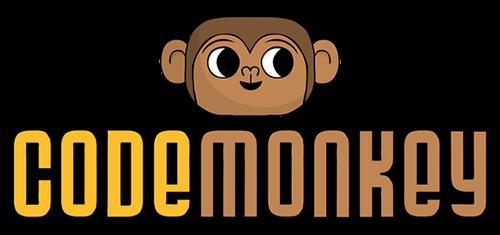 Hasil gambar untuk Code Monkey