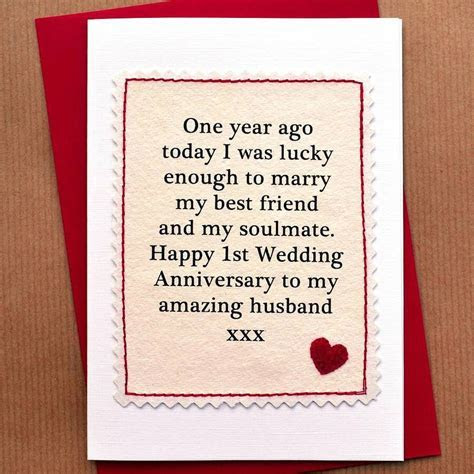 Pin by sadaf mubeen on greeting cards   Anniversary cards