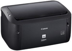 تحميل تعريف طابعة Canon LBP6020b لويندوز وماك مجانا - تحميل تعريف ويندوز