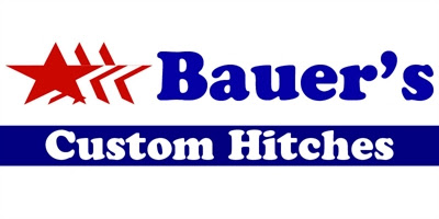 Home | Packing Materials Store In Minnetonka, MN | Bauer's Custom Hitches