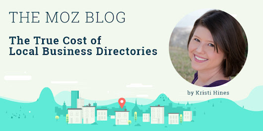 The True Cost of Local Business Directories
