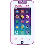 VTech - KidiBuzz G2 Smart Device - Pink