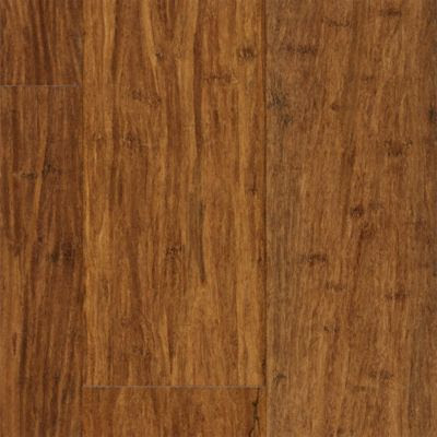 Modern Interior Bamboo Cork Combination Flooring Compared